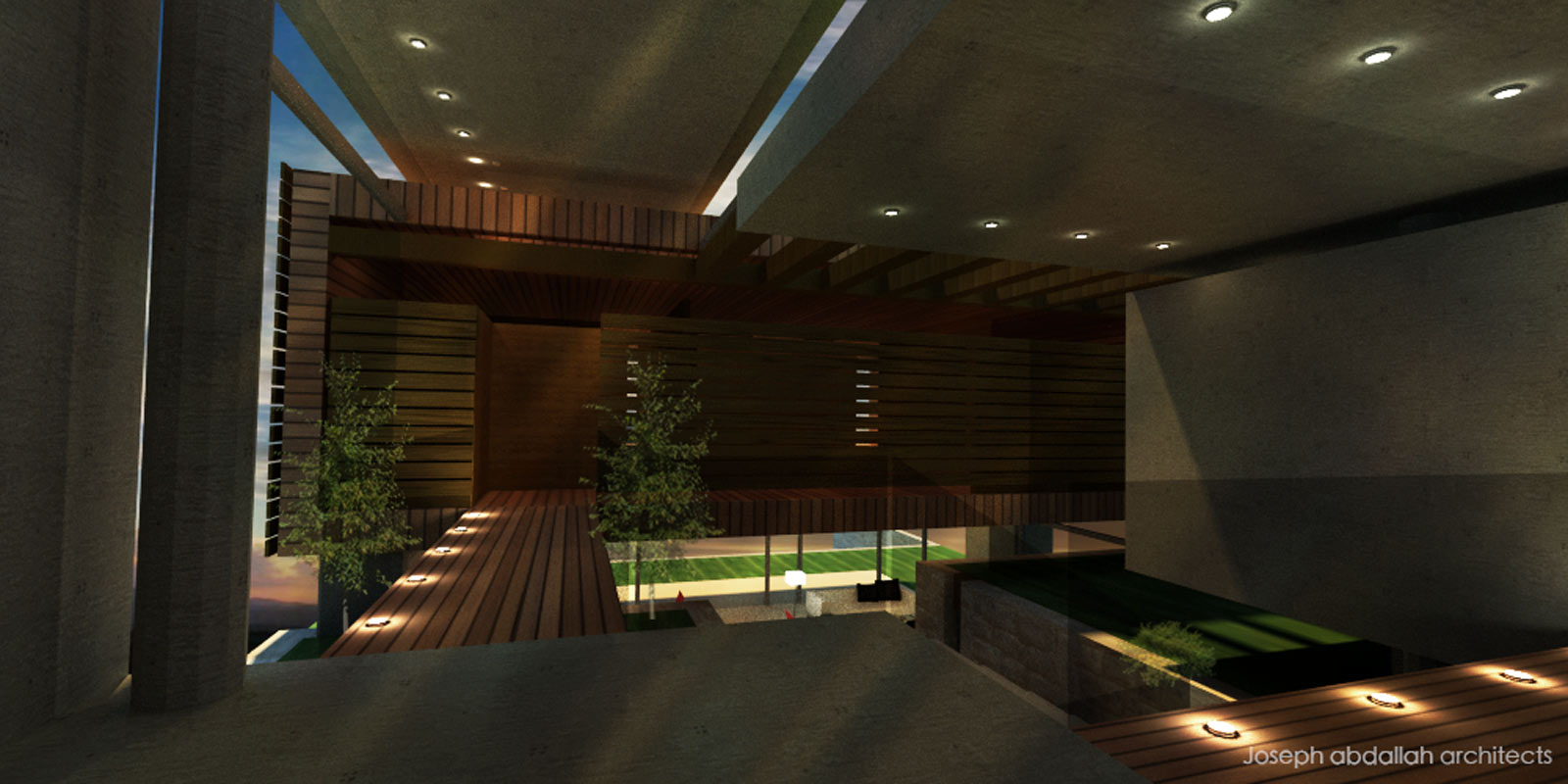 rizk-villa-modern-archiecture-joseph-abdallah-architects-1