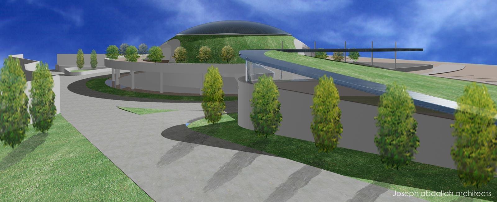 slaughterhouse-zhgharta-lebanon-modern-archiecture-eco-friendly-joseph-abdallah-architects-5