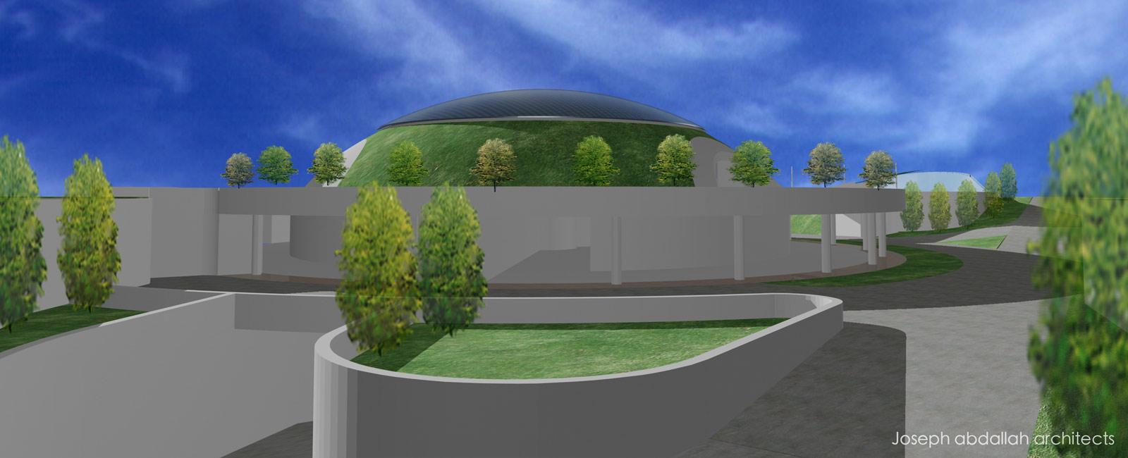 slaughterhouse-zhgharta-lebanon-modern-archiecture-eco-friendly-joseph-abdallah-architects-6