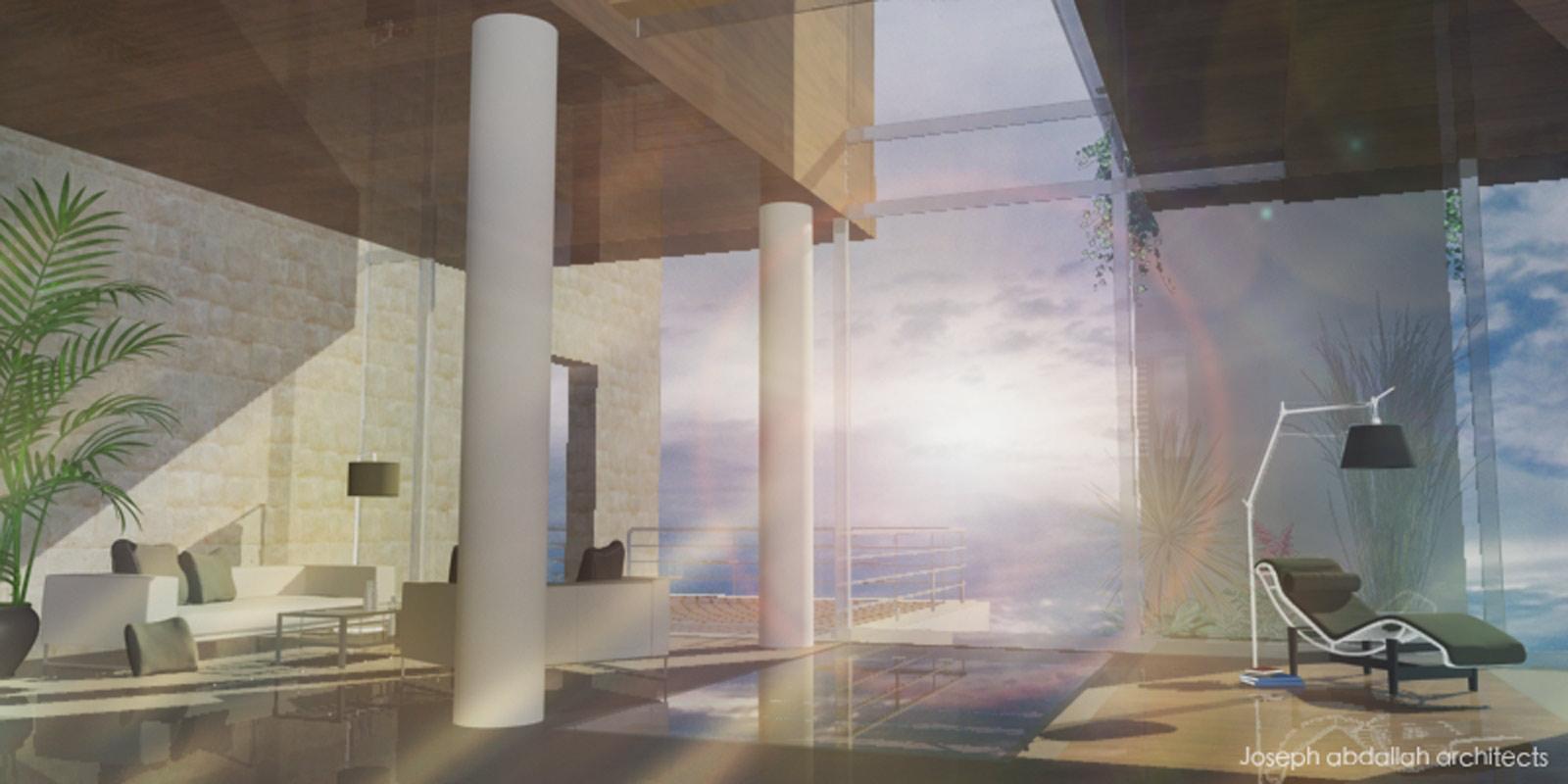 transparent-view-villa-modern-archiecture-joseph-abdallah-architects-5