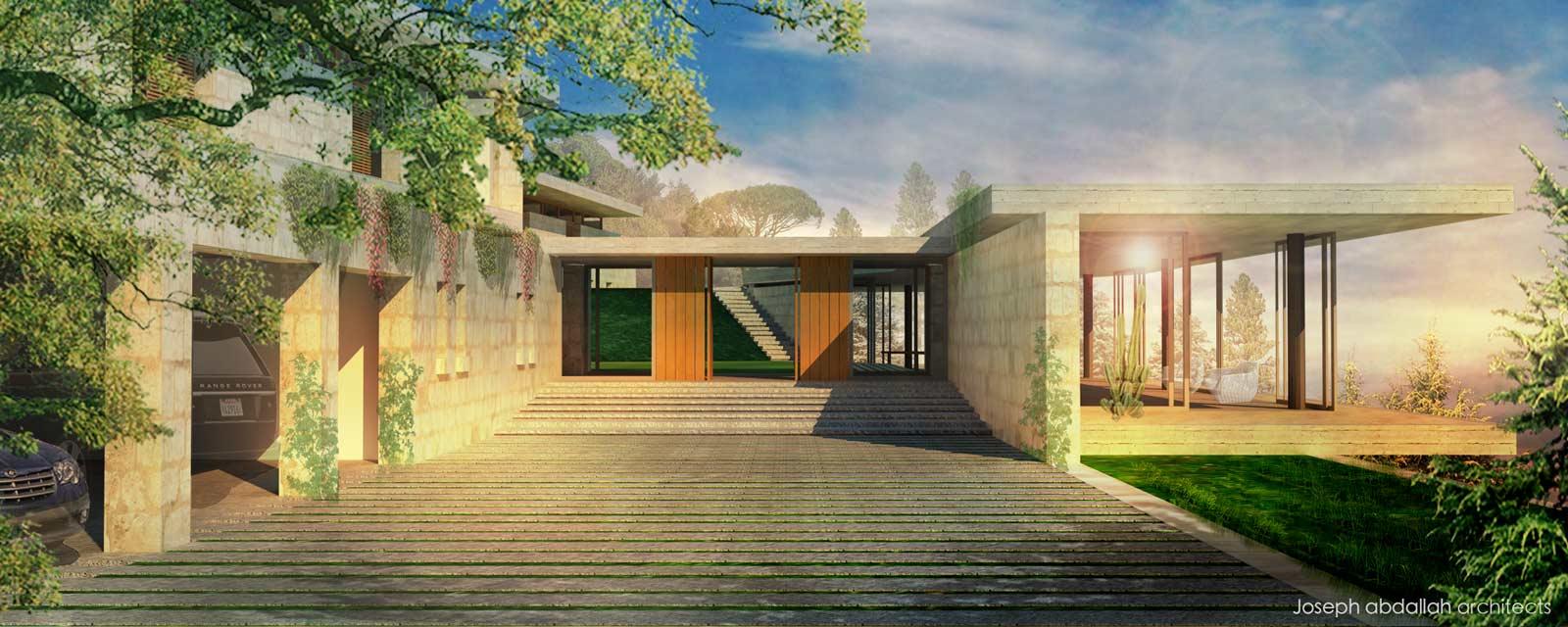 bakhos-nassif-eagle-nest-villa-lebanon-joseph-abdallah-architects-1