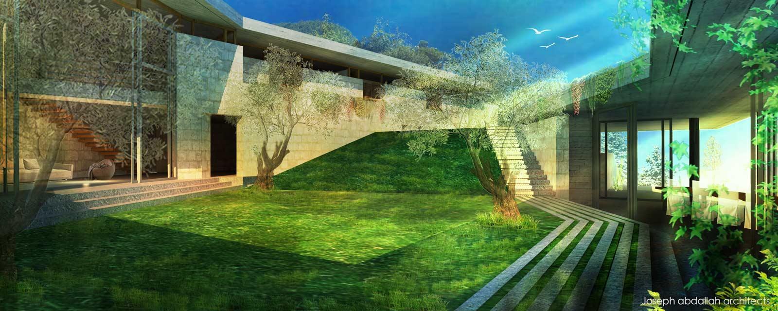 bakhos-nassif-eagle-nest-villa-lebanon-joseph-abdallah-architects-2