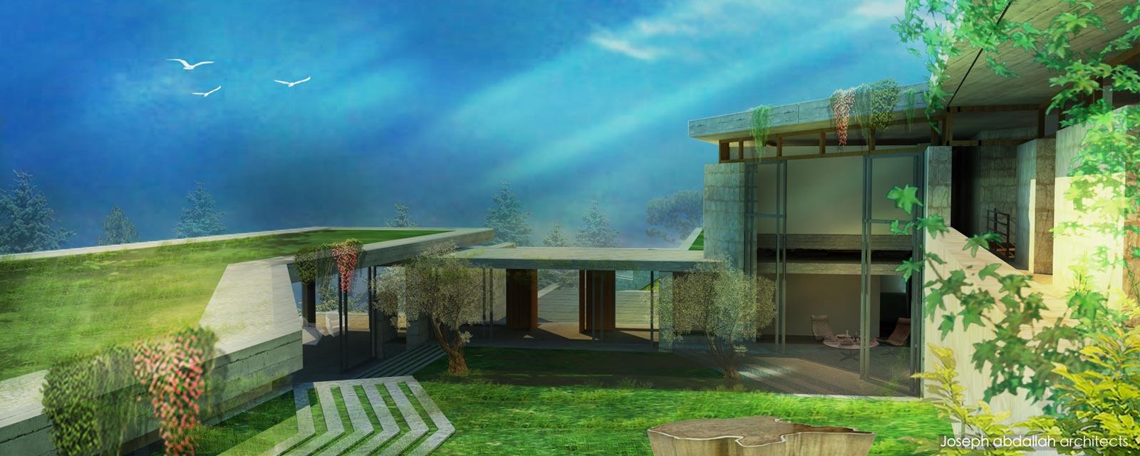 bakhos-nassif-eagle-nest-villa-lebanon-joseph-abdallah-architects-3
