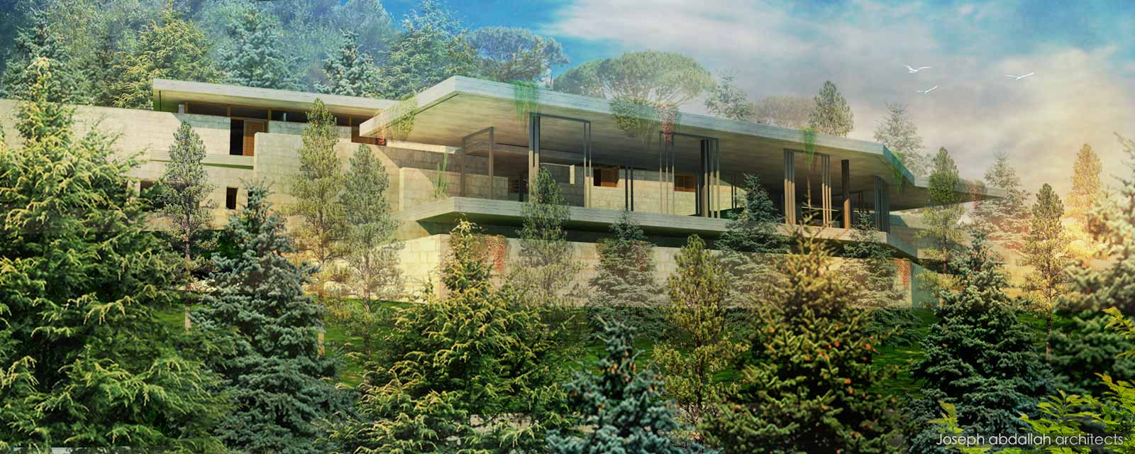 bakhos-nassif-eagle-nest-villa-lebanon-joseph-abdallah-architects-4