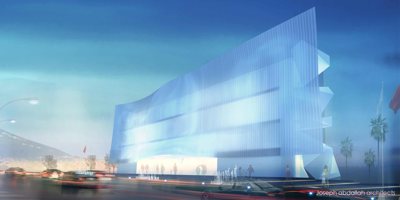 chbat-hotel-modern-architecture-polycarbonate-design-lebanon-joseph-abdallah-architects-2