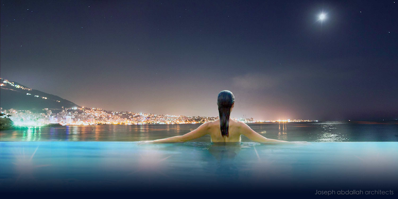 chbat-hotel-modern-architecture-polycarbonate-design-lebanon-joseph-abdallah-architects-5