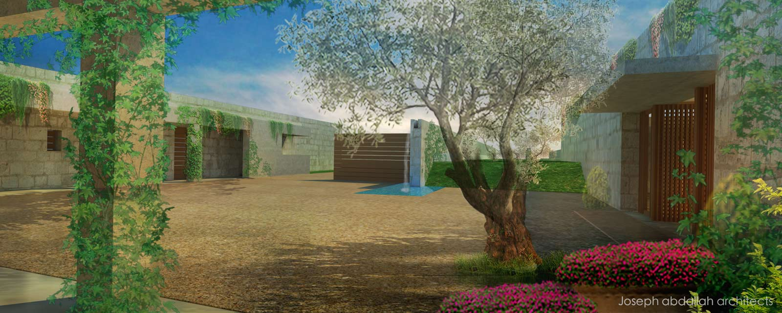 frangieh-sleiman-basel-villa-architecture-landscape-bnache-lebanon-joseph-abdallah-architects-1