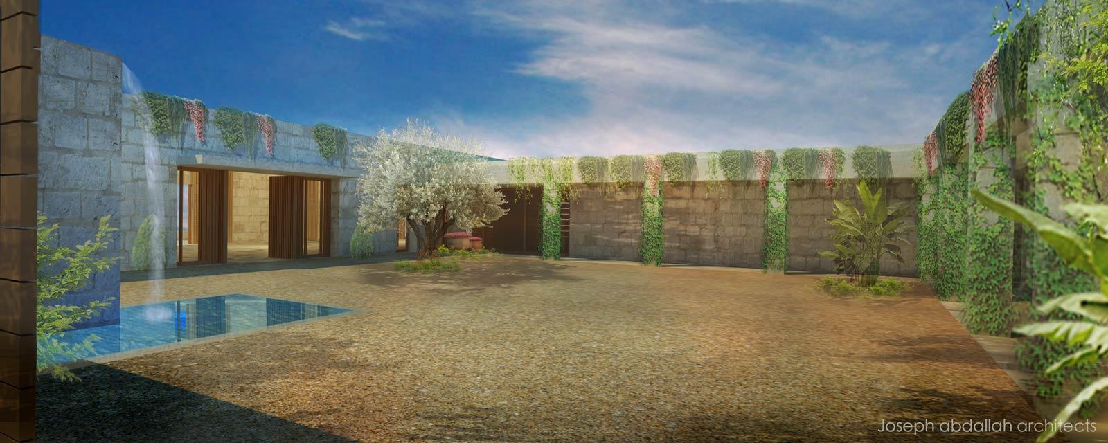 frangieh-sleiman-basel-villa-architecture-landscape-bnache-lebanon-joseph-abdallah-architects-2