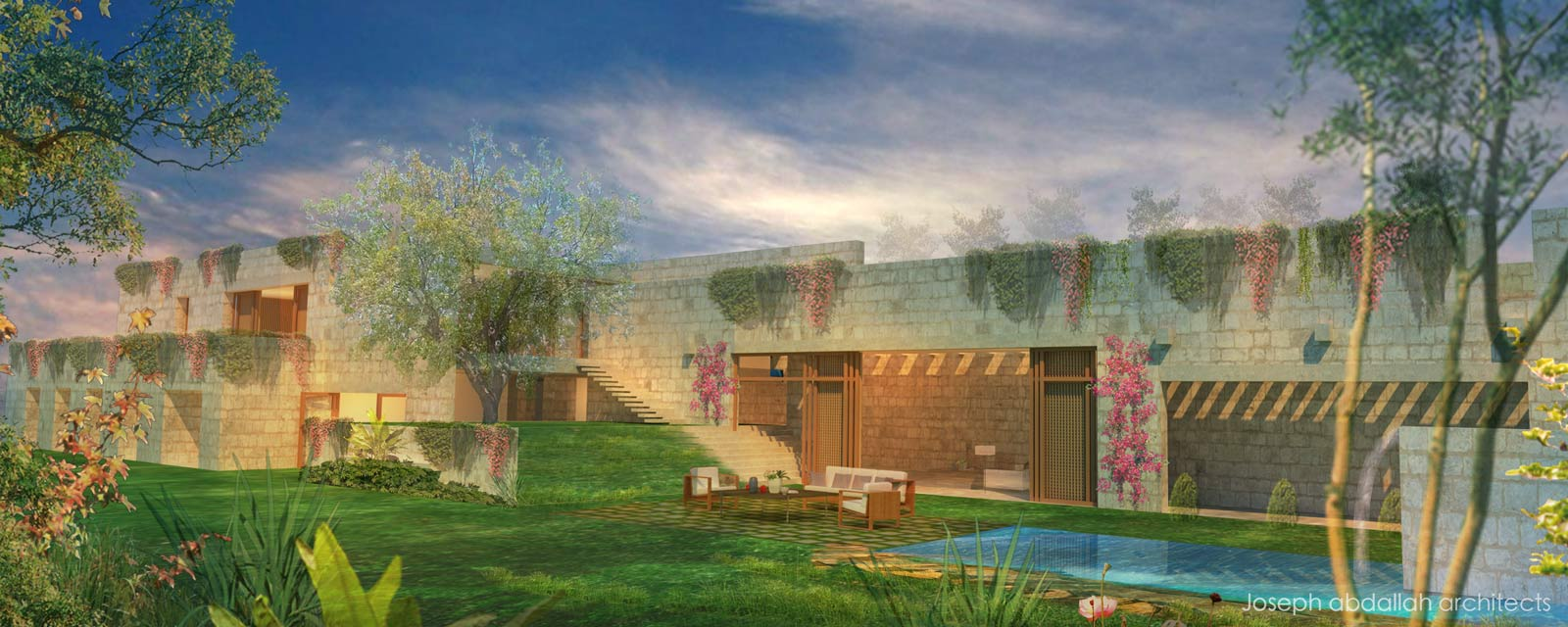 frangieh-sleiman-basel-villa-architecture-landscape-bnache-lebanon-joseph-abdallah-architects-3
