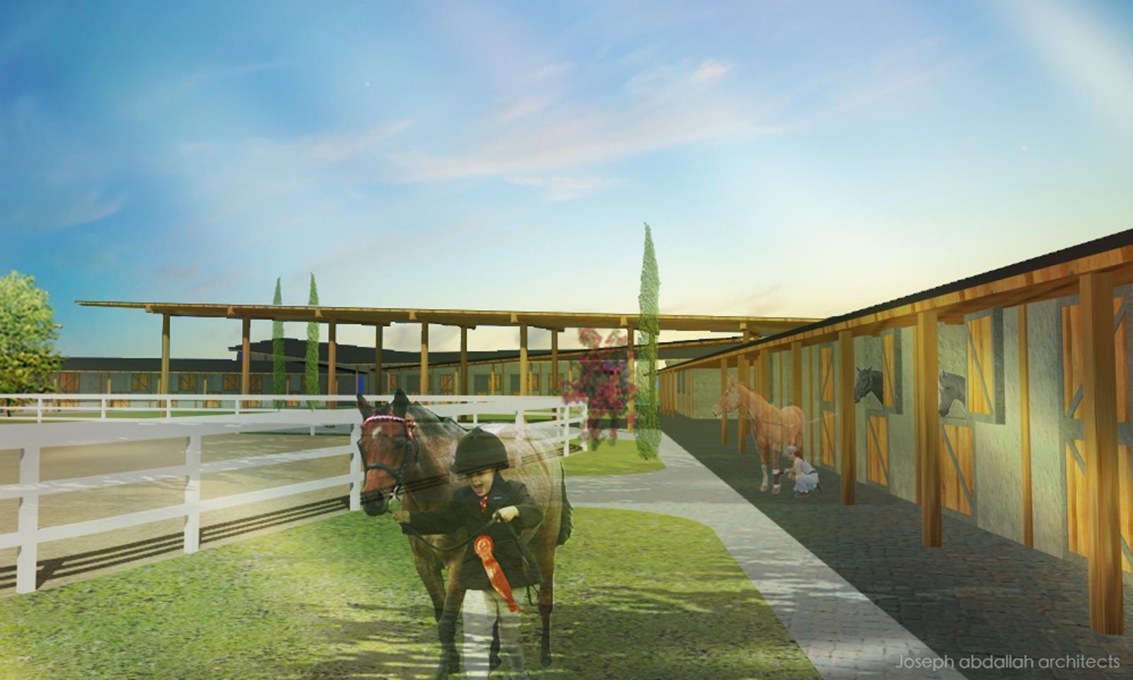 hechmi-equestrian-horse-back-riding-sport-lebanon-joseph-abdallah-architects-5