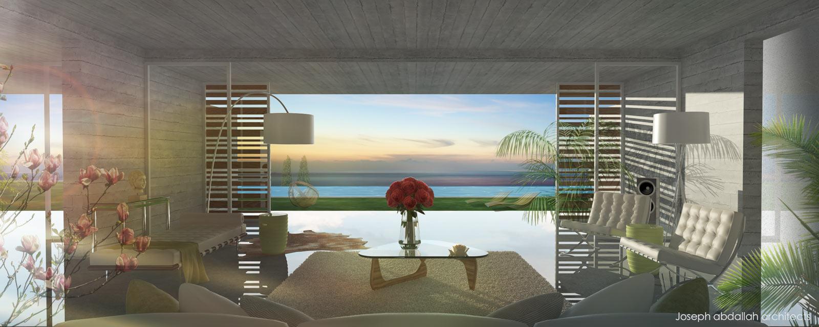 nassif-water-mirror-villa-lebanon-joseph-abdallah-architects-5