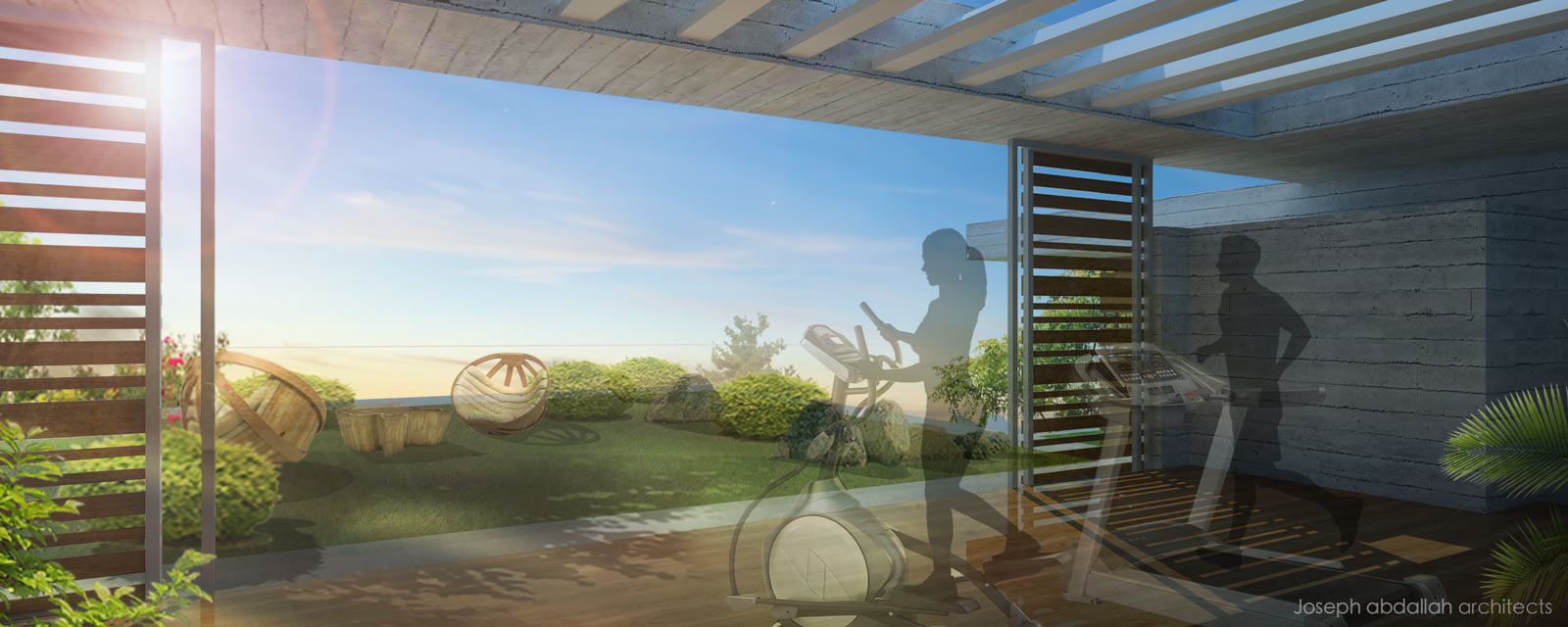 nassif-water-mirror-villa-lebanon-joseph-abdallah-architects-6