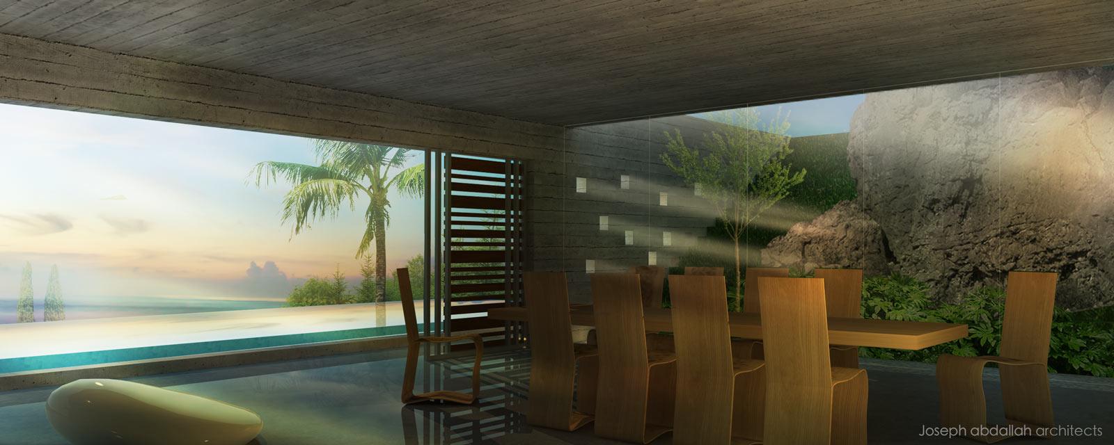 nassif-water-mirror-villa-lebanon-joseph-abdallah-architects-7