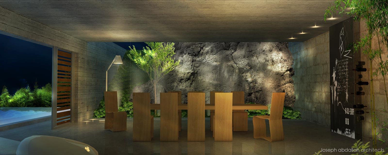 nassif-water-mirror-villa-lebanon-joseph-abdallah-architects-8