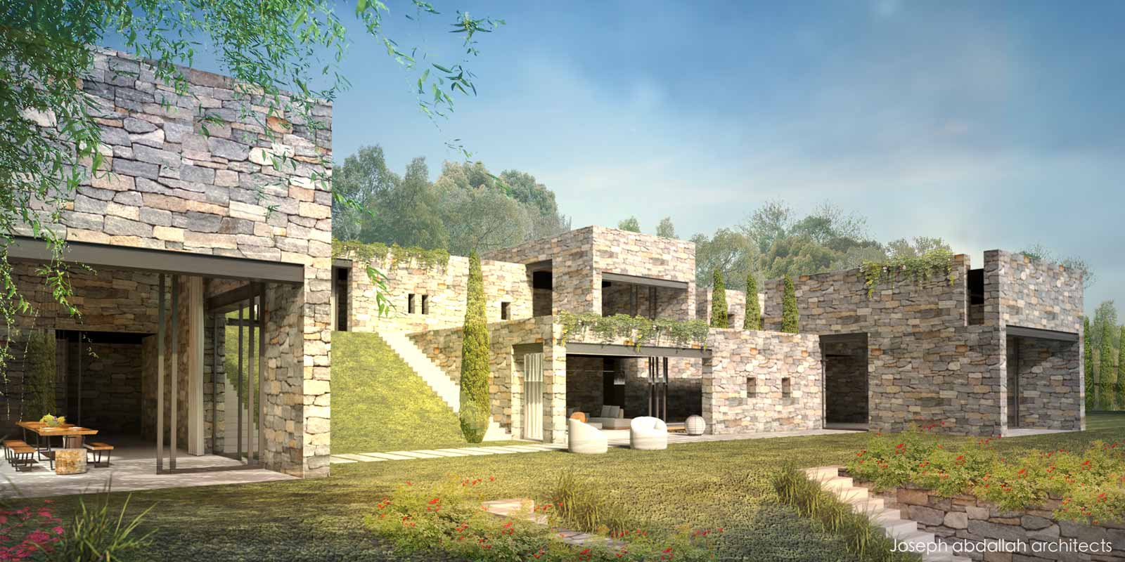 ejbeh-domaine-architecture-villa-lebanon-joseph-abdallah-architects-2