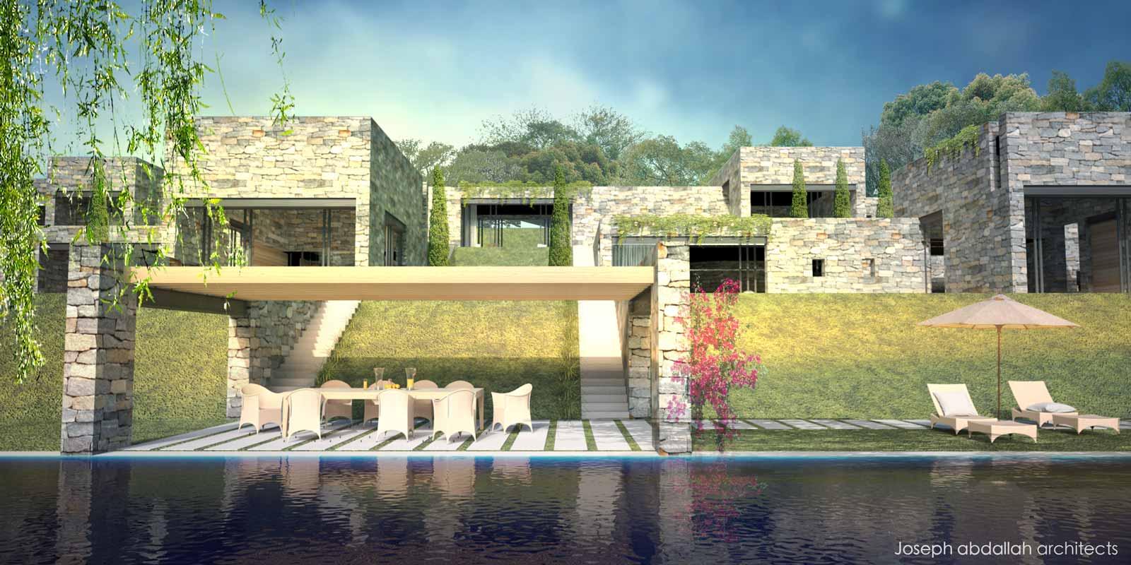 ejbeh-domaine-architecture-villa-lebanon-joseph-abdallah-architects-3