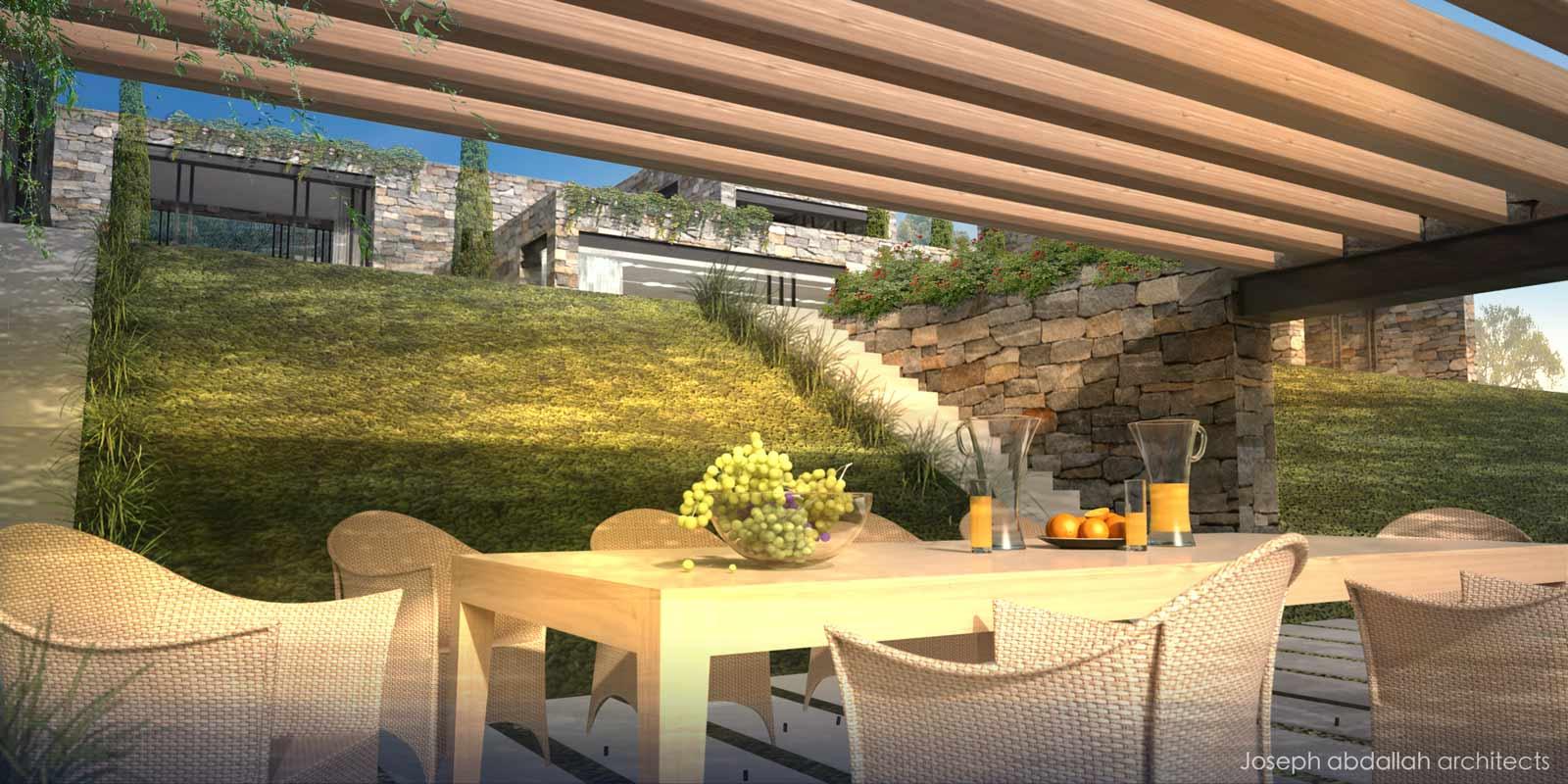 ejbeh-domaine-architecture-villa-lebanon-joseph-abdallah-architects-4