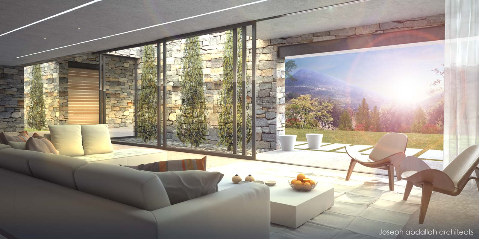 ejbeh-domaine-architecture-villa-lebanon-joseph-abdallah-architects-5