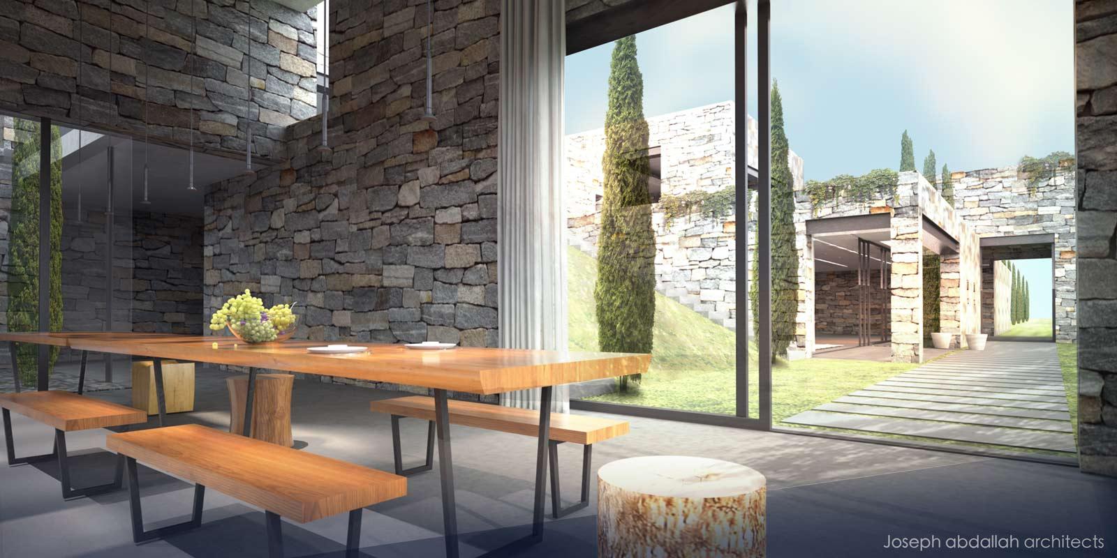 ejbeh-domaine-architecture-villa-lebanon-joseph-abdallah-architects-6
