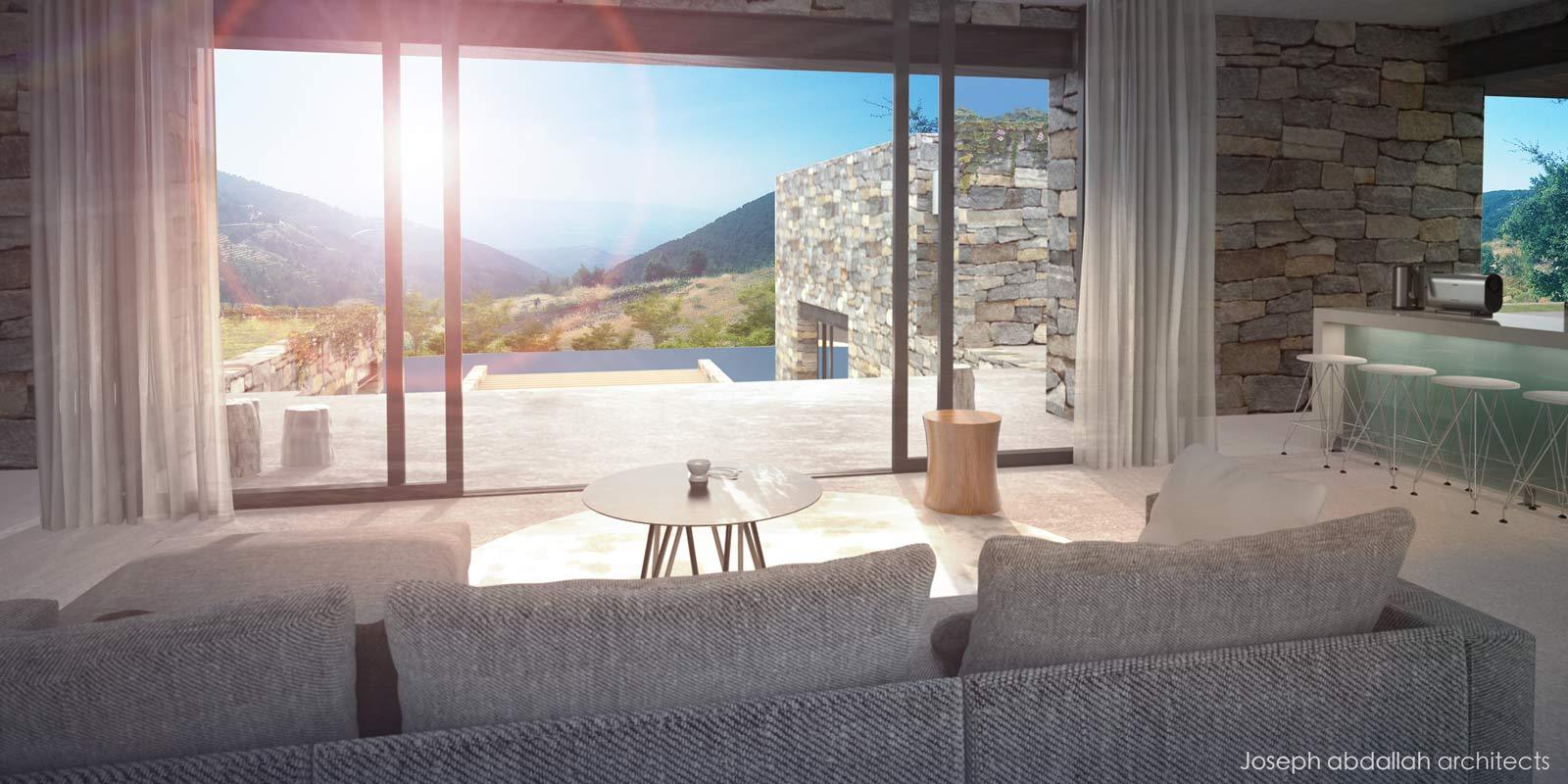 ejbeh-domaine-architecture-villa-lebanon-joseph-abdallah-architects-7