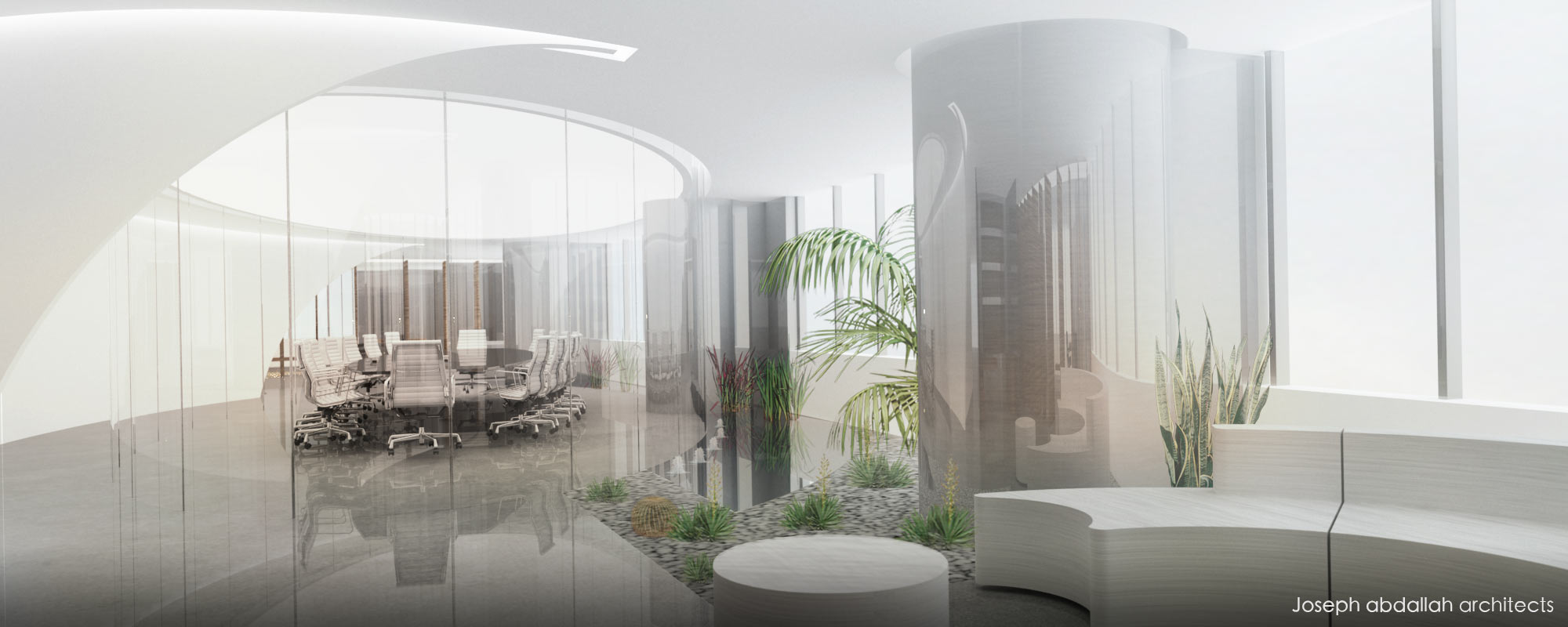 international-airfinance-corporation-iafc-mazaya-tower-office-dubai-joseph-abdallah-architects-interior-design-4